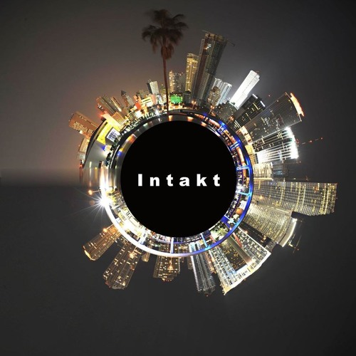 INtakt's avatar