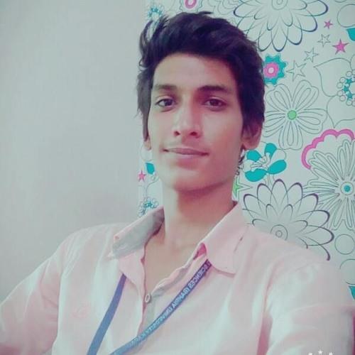 Azeem Ullah's avatar