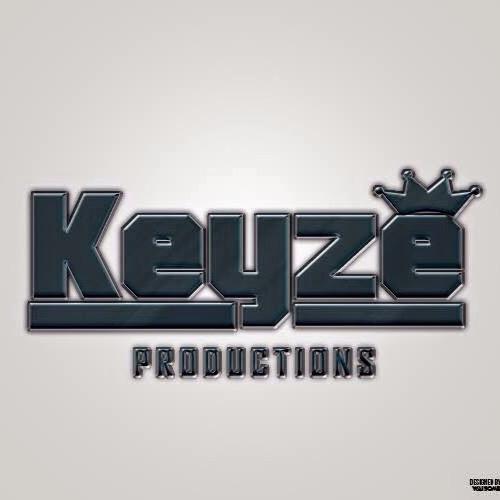 Keyze Productions's avatar
