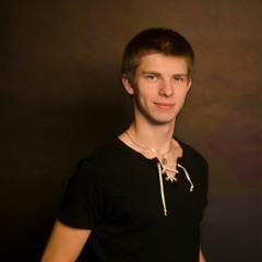 Valentinas Kaminskas (Valentk777)