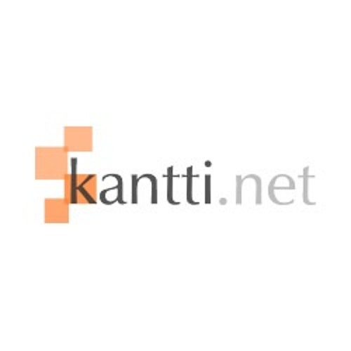 Kantti.net's avatar