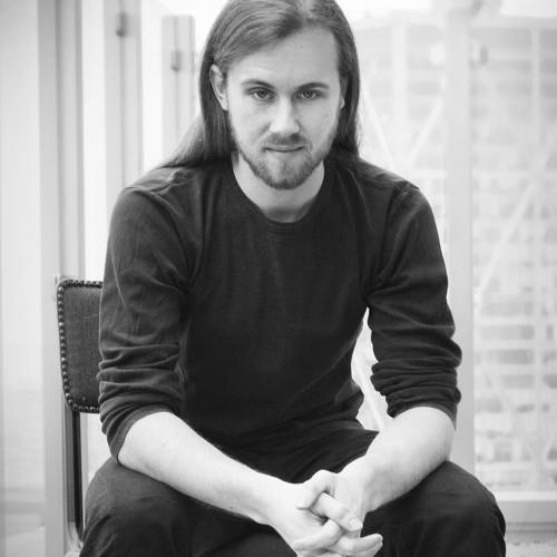 Benjamien Lycke's avatar