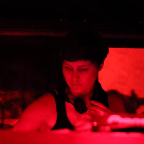 Polly Phone's avatar