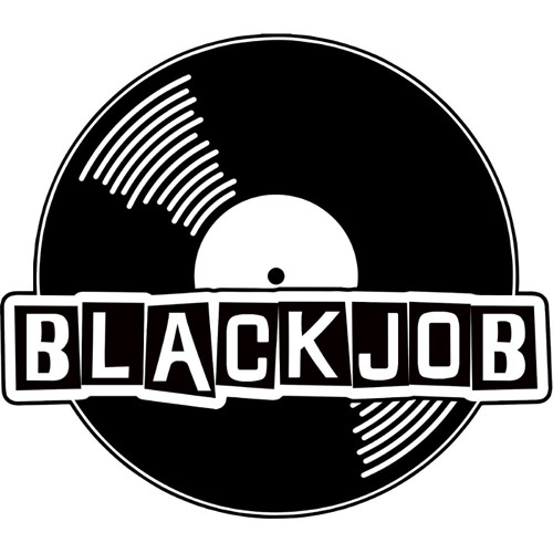 BlackJob's avatar