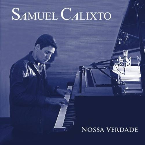 Samuel Calixto's avatar