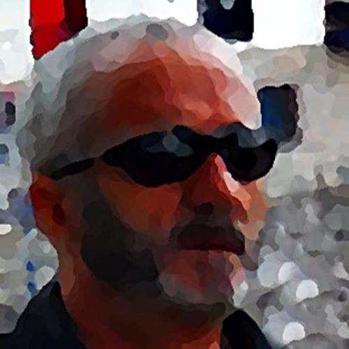 lekue Repost's avatar