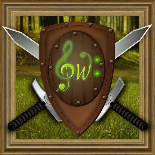 Phantawalker's avatar