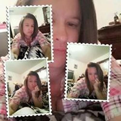 Jennifer Shelton's avatar