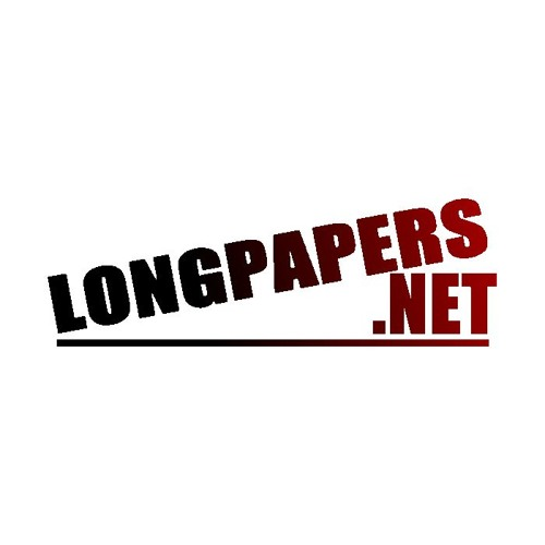 Longpapers's avatar