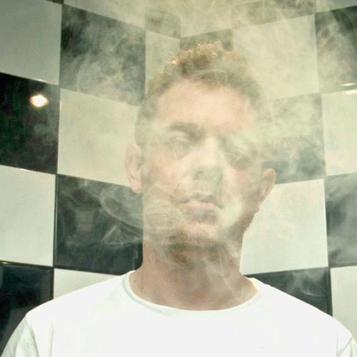 MisterTweeks's avatar