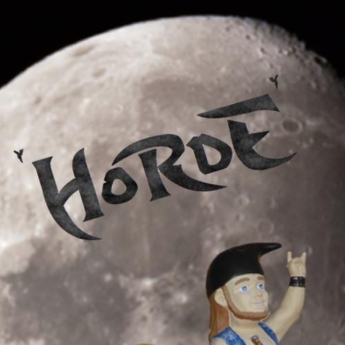 Horde rennt's avatar