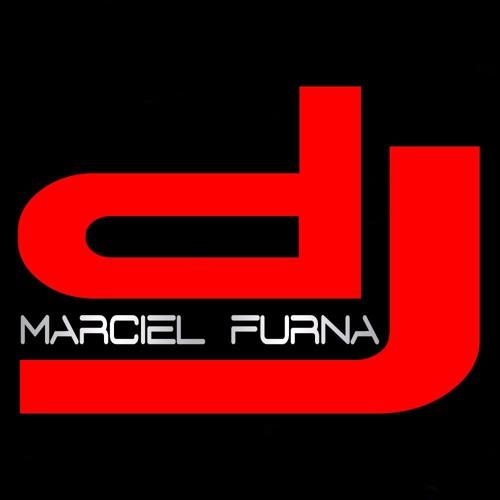 DJ Marciel furna's avatar