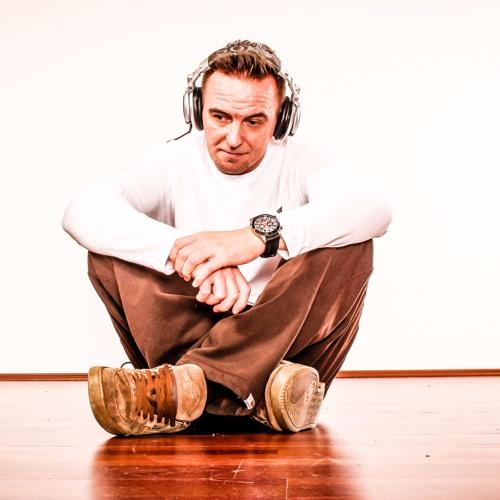 Maxx Gérard's avatar
