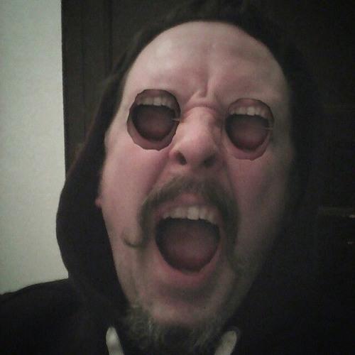 mcmonkeys1's avatar