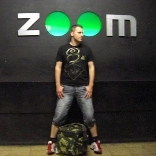 DJ-LizarD's avatar