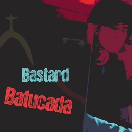 bastard batucada's avatar