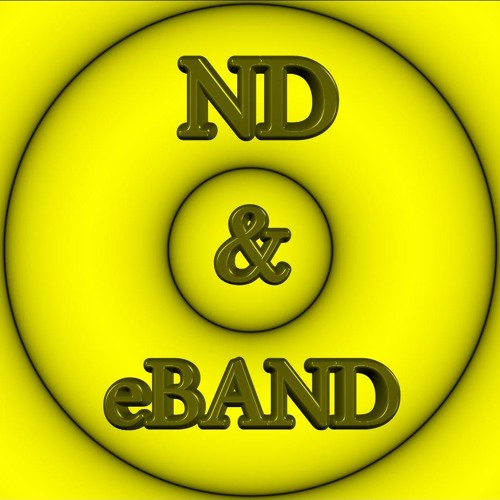 ND and eBand's avatar