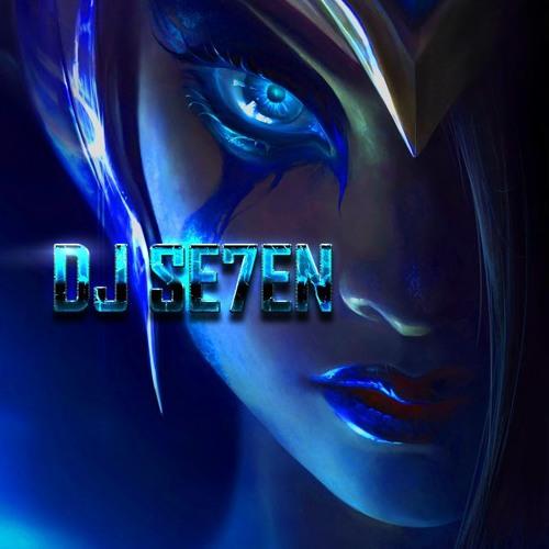 DJ-Se7en's avatar
