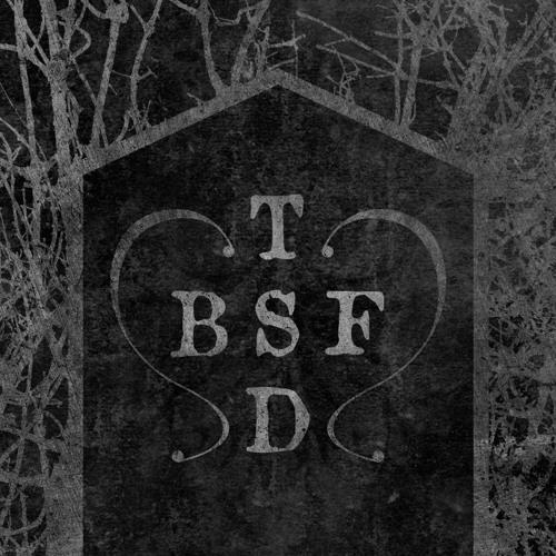TBS Frederick Dickens's avatar
