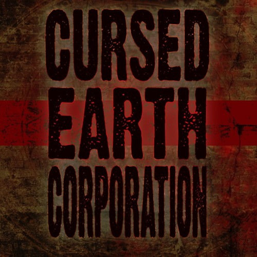 Cursed Earth Corporation's avatar