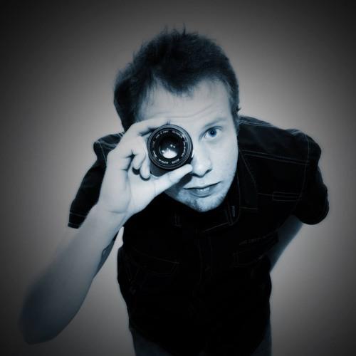 Seillier Rémy's avatar