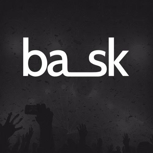 ba_sk's avatar