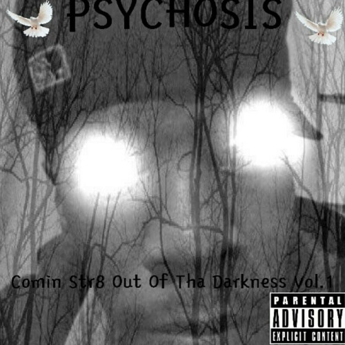 Mr.MSE'CEO PSYCHOSIS's avatar