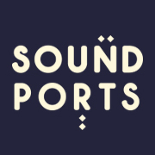 Sound Ports Istanbul's avatar