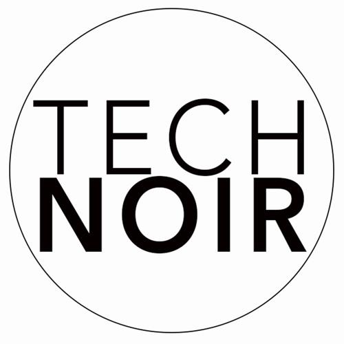 Tech Noir UK's avatar