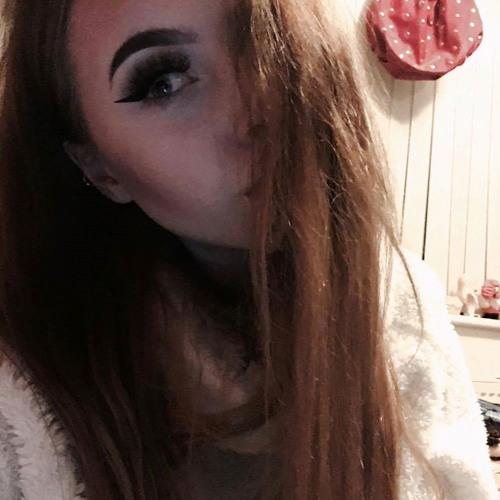 Phoebe Louise Little's avatar