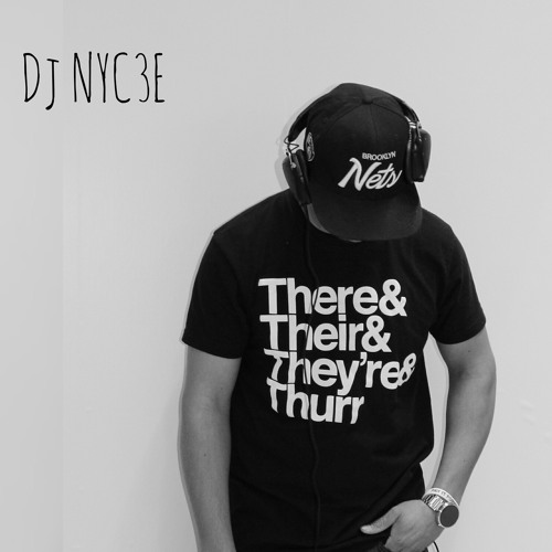 DJ NYC3E OFFICIAL's avatar
