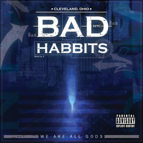 Bad Habbits's avatar