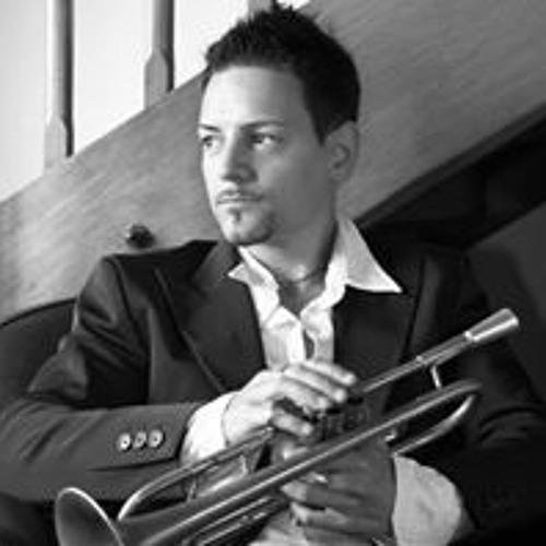 Mauro Brunini's avatar