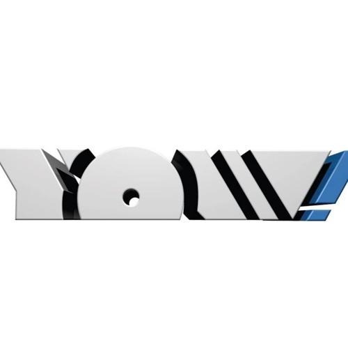 YOW ! - PODCAST 01 ✖ DEZ2013✖ mixed Mr.SANTZ ✖FREE DOWNLOAD