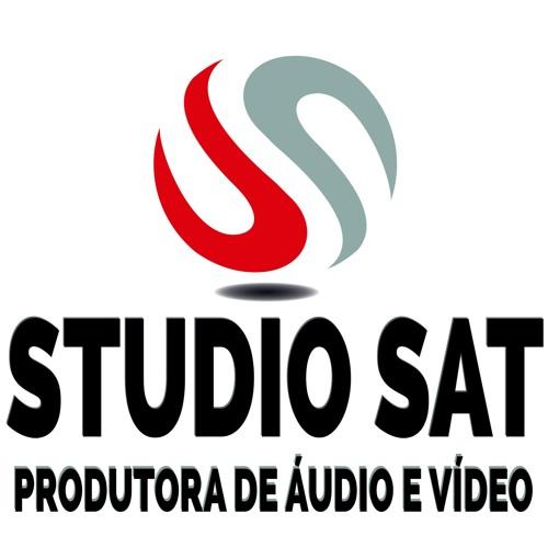 Sat Produtora's avatar