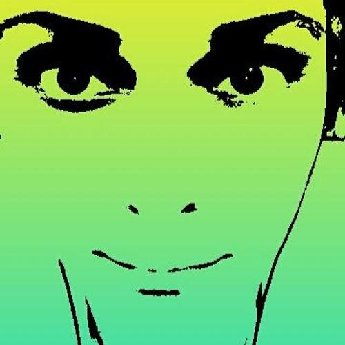 Tooba K.S's avatar