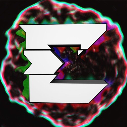 「 eon 」's avatar
