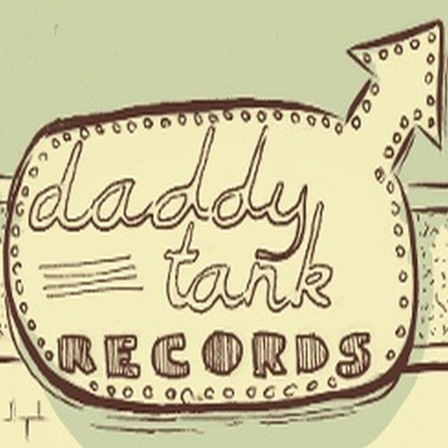 Daddy Tank Records's avatar