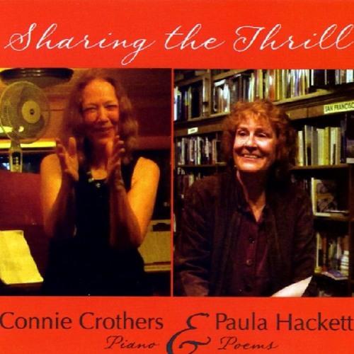 Paula Hackett's avatar