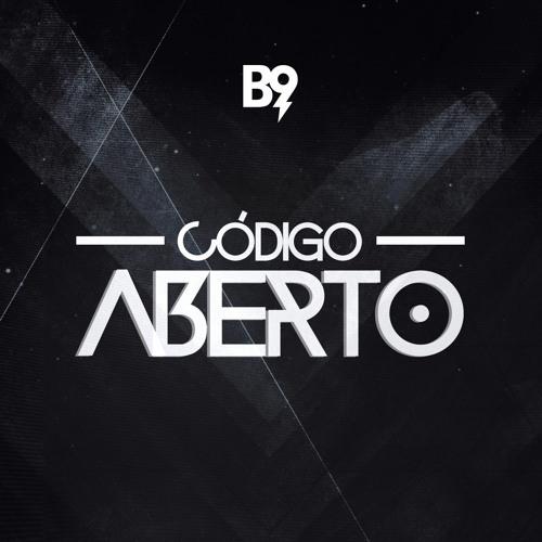 Código Aberto's avatar