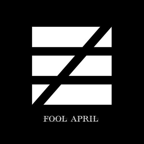 foolaprilband's avatar
