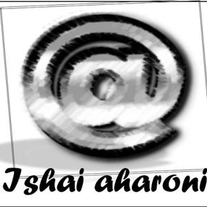 חנן בן ארי - ממך עד אלייHanan ben ari - Mimcha Ad Elay.mp3 mp3