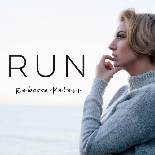 Rebecca Peters Music's avatar