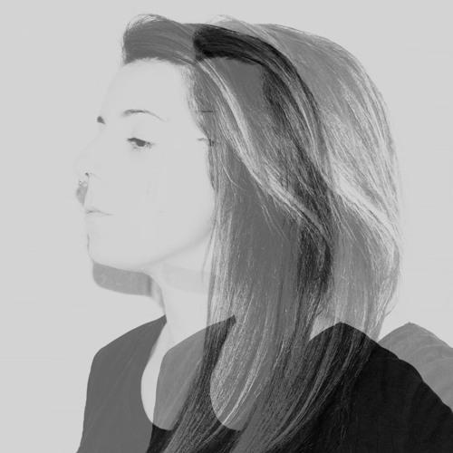 Vynila Acosta's avatar