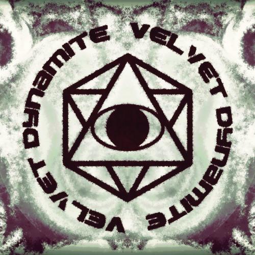 Velvet Dynamite's avatar