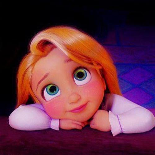 smile moner's avatar
