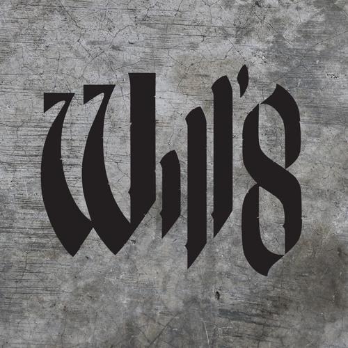 Will.8's avatar
