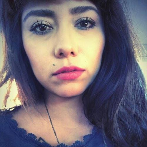 Sandra Gonzalez P.'s avatar