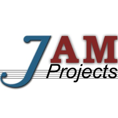 JAM Projects's avatar