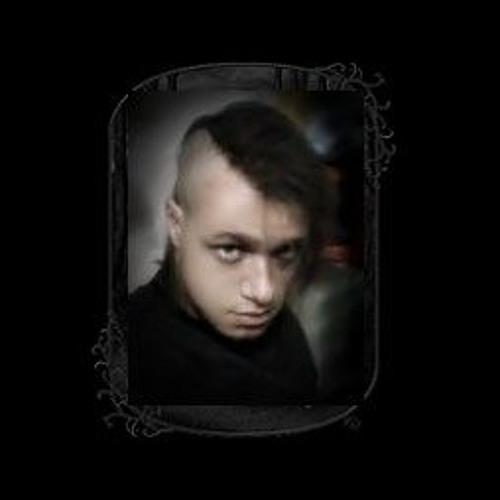 Diogoth's avatar